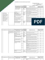 KISI-KISI UAS Fisika kelas x kur 2013 smt genap tp. 14-15.pdf