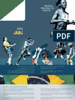 Política Nacional do Esporte - documento completo.pdf