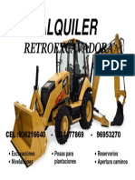 ALQUILER.pdf