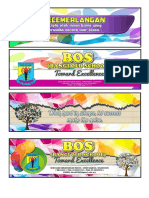 Bos Bookmark Skb 2017