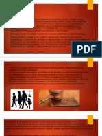 exposición la familia, derecho civil 1