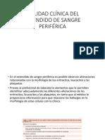 ESP.pptx