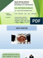 Joint Venture Quikrete Aaaaa