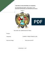ESTUDIO-GEOLOGICO-QUINUA-SOCOS 11(1) - copia - copia.docx