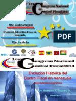 01-evolucion-historica-del-control-fiscal-en-venezuela.pdf