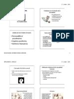 Modelo de los Holones.pdf