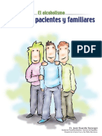 alcoholismo manual.pdf