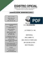 Acuerdo 061