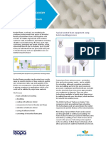 ISOPA-FACTSHEET Recycling and RecoveryPolyurethanes V02