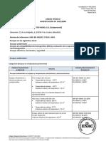 ALCANCE-LE808-REV-20.pdf
