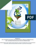 Memorias del primer congreso de tecnologias.pdf