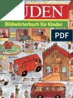 DUDEN Bildwoerterbuch Für Kinder_HQ