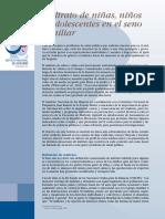 15 Maltrato de niñas niños y adolescentes México.pdf