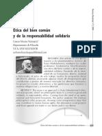 Dialnet-EticaDelBienComunYDeLaResponsabilidadSolidaria-3654260 (1).pdf