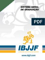 Sistema de Graduação CBJJ.pdf