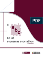 ABC Esquemas Asociativos Jaime Restrepo Carmona