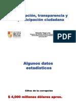 Corrupcion_y_Propuestas.pptx