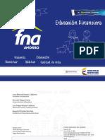 Jaime Restrepo Carmona Educacionfinancierafna