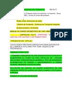 SESION 06 TRANSITO 20172.docx