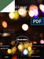 208409642-Electroliza-Apei.ppt