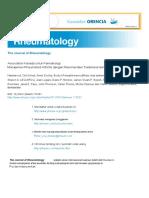 Journal Rheumatology.en.Id