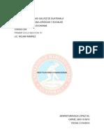 Sistema Financiero Imprimir