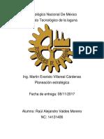 Analizis Pestel.docx