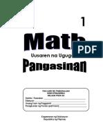 Pang.MathGr.1LM(Q1-4)FrontPp (1)