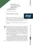 Da ciência biológicva a social a trajetória da antropologia no século XX ROQUE LARAIA.pdf