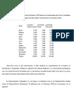 Enfoques fianacieros.pdf