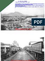 La Lima de Courret (Archivos Fotograficos Courret)