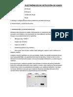 t4-Instalaciones Detección Gas