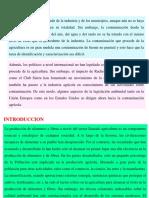 CONTAMINACION DE SUELOS POR PLAGUISIDAS.pptx
