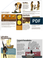 historiadelcomercio-120615165542-phpapp02