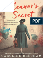 Eleanor's Secret Chapter Sampler