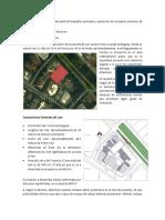 Proyecto 1-Geotecnia