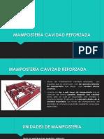 Mampostería Cavidad Reforzada 1 (1)