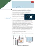 Cromatografía de gases 19107-01316_120150.pdf