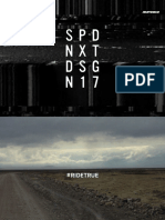 Spidi 2017 catalogue