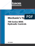 3-Mechanical Tips 192497707-754CLBT.pdf