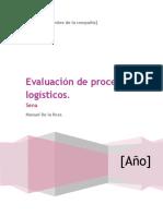 Ealuacion de procesos logisticos.docx
