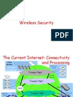 Wireless Ppt