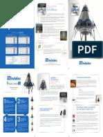 INDELEC PREVECTRON 3- PRODUCT BROCHURE.pdf