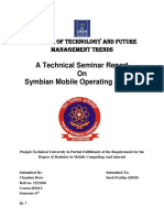 Project(Chandan Boro).pdf