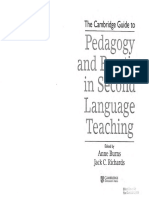 Burns & Richards (2012) Pedagogy and Practice n Second Language Teaching_3.pdf