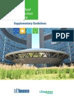 GreenRoof-supGuidelines.pdf