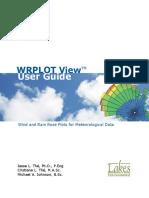 Guide Winrose