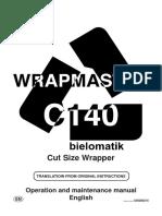OPERATION_AND_MAINTENANCE_MANUAL-C140-18.pdf