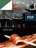 el poder de la imagen.pdf