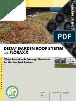 DELTA_ROOF_.pdf